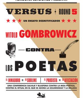 Contra los poetas